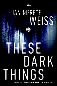 These Dark Things