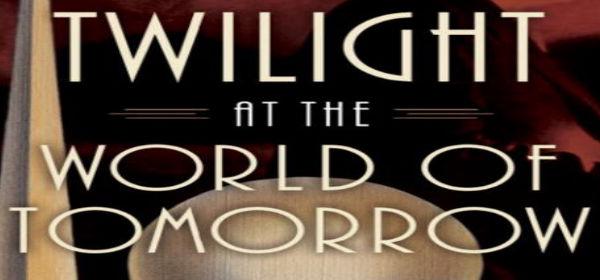 twilightattheworldff