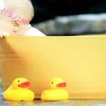 Baby Bath 3 - resized