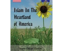 Islam in the Heartland of America book cover