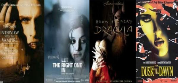 Movies That Bite
