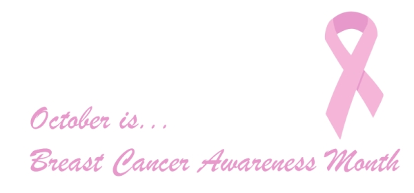 breast cancer awareness month october any year blog