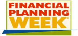 financialplan
