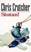 stotan small