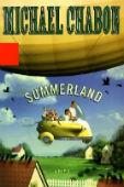 summerland small