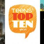 tt10 website banner