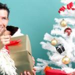 ChristmasPHoto