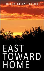 East toward home cover