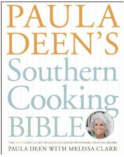 Paula-Deens-Southern-Cooking-Bible