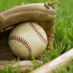 baseball - bat ball glove - resized