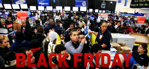 black-friday-small-business-marketing1