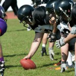 football - line of scrimmage - resized