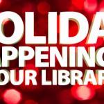 holidayhappenings