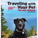 traveling with your pet