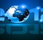 2012-predictions-title
