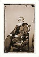 Edward Bates