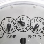 Energy Savings 101