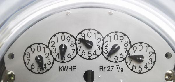 Energy Savings 101