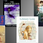 Great Books III