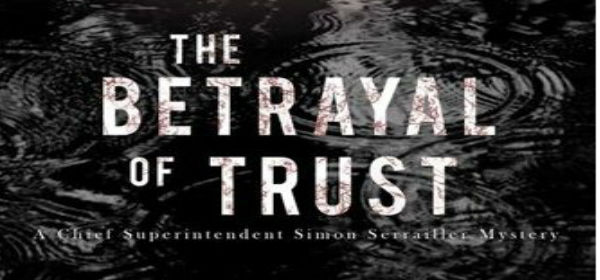 The Betrayal of Trust
