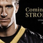 coming-back-stronger-featured