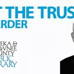 Meet-the-Trustee_BOBHARDER