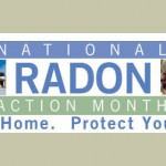 Radon finished banner