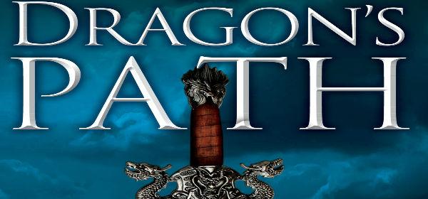 dragonspathff