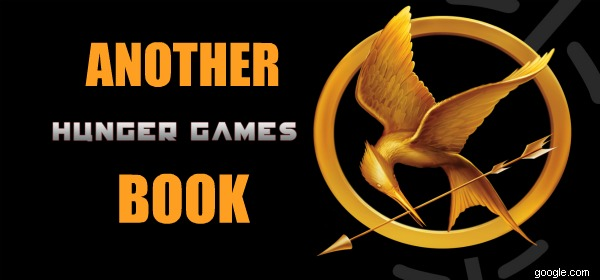 "Do You Want to Keep Reading ""The Hunger Games?"""