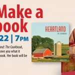 LetsMakeaCookbook