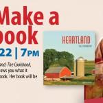 LetsMakeaCookbook