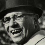 Vince Lombardi 2 - featured pic
