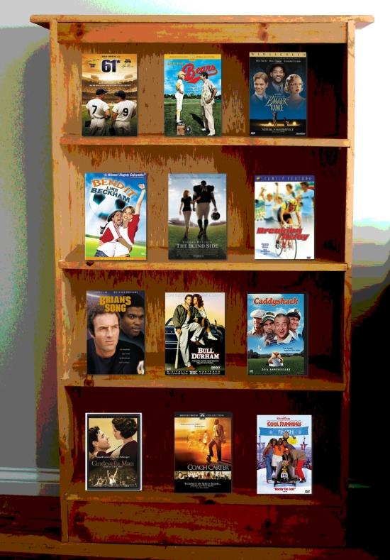 bookshelf a-c