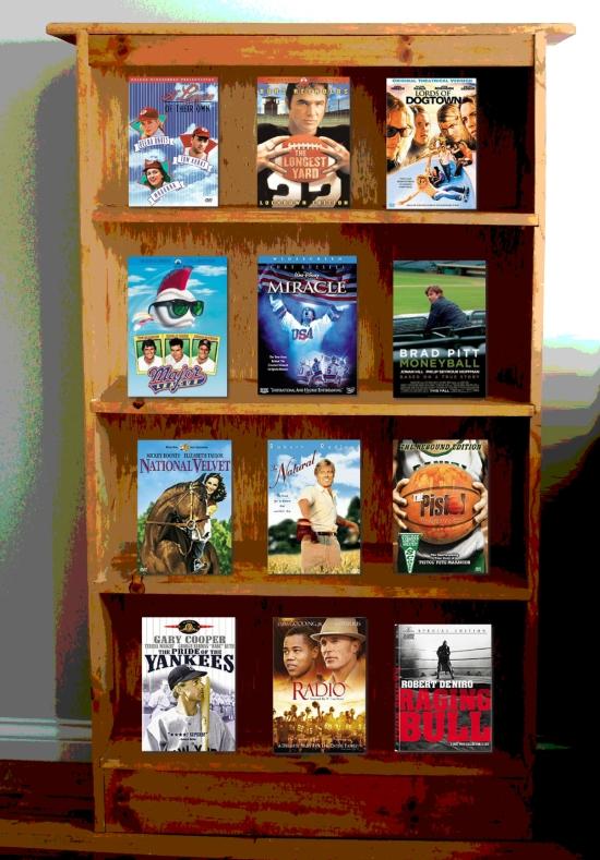 bookshelf l-r