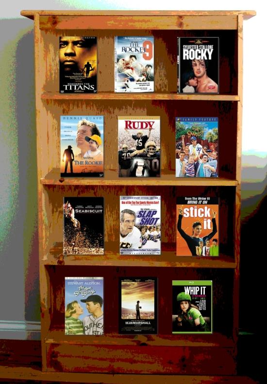 bookshelf r-w