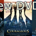 feb 2012 new movies title