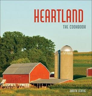 heartland2