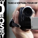 Watch Library 360