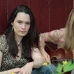 nields with book cover photo credit Press photo 5 color Jeff Wasilko