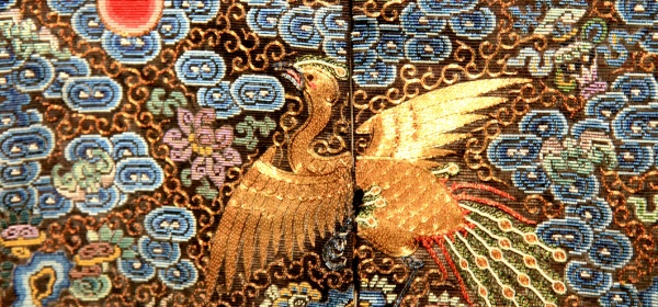 symbol meaning in chinese decorative arts - Decorative Art