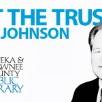 Meet the Trustee Duane Johnson