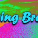 SB Post Banner