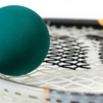 racquetball equipment featured pic - resized