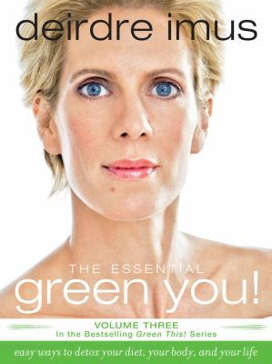 Green you