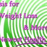 Hypnosis health banner2