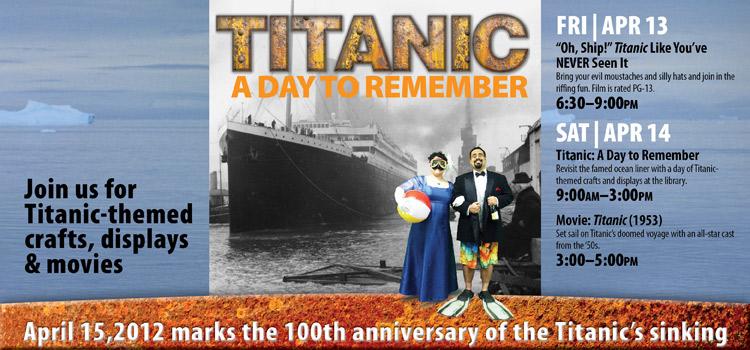 Titanic_sizeddown