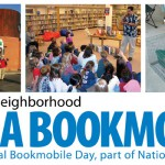 bookmobileday