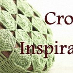 crochet inspiration banner
