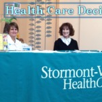 health care decisions day