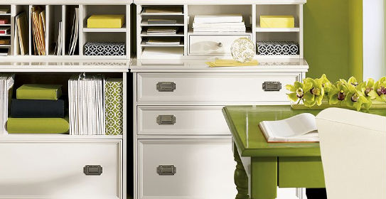 home-storage-systems